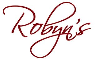 Robyns Workroom